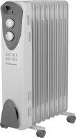 ������������ ELECTROLUX EOH/M-3209