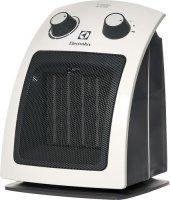 ������������ ��������������� ELECTROLUX EFH/C-5115