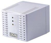 ������������ ���������� POWERCOM TCA-2000