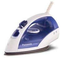 ���� PANASONIC NI-E500TDTW