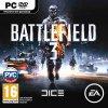 ���� ��� PC EA BATTLEFIELD 3 JEW RU