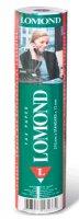������ ��� ����� LOMOND 210X30X12