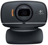 ��� ������ LOGITECH HD Webcam C525