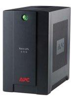 ��� APC BX650CI-RS