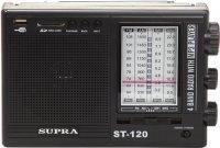 ����� SUPRA ST-120