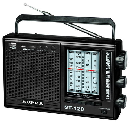 Cлушай радио  бесплатно на radiogigru -
