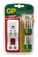 �������� GP PB330GS250BB5-CR4