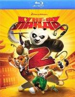 ����� �� Blu-Ray ����� ���� ����-�� ����� 2