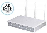 Wi-Fi ������ ASUS RT-N16