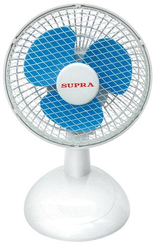 Купить вентиляторы и кондиционеры с доставкой, продажа вентиляторов и кондиционеров, цены, описания и технические характеристики, заказать вентилято