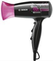��� BOSCH PHD 2511