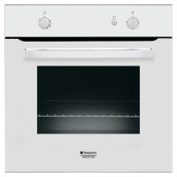 ������� ������� ���� HOTPOINT/ARISTON 7OFH G (WH) Style