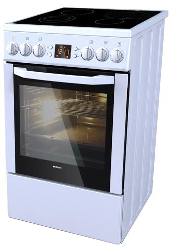 Кухонные плиты gorenje tehnoshop интернет