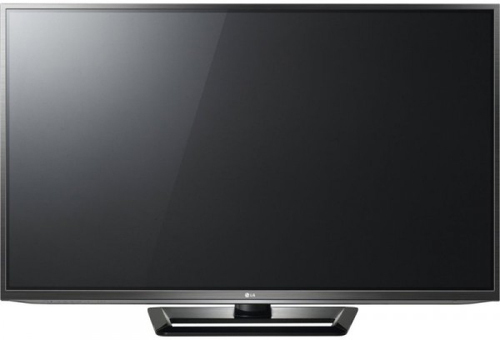 Прочитать отзывы и мнения покупателей о плазменном телевизоре LG 50PA6500 на сайте интернет-магазина ЭЛЬДОРАДО.