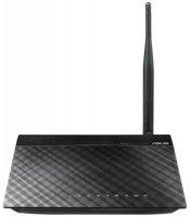 Wi-Fi ������ ASUS RT-N10U