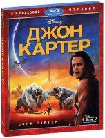 ����� �� Blu-Ray DISNEY ���� ������