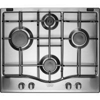 ������� �������� ������ HOTPOINT/ARISTON 7H PC 640 N X/HA