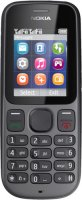 ��������� ������� NOKIA 101 Phantom Black