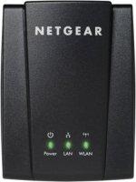 Wi-Fi ������� c LAN ������ NETGEAR WNCE2001-100PES