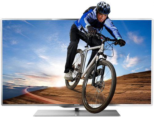 Купить телевизор 3d 3