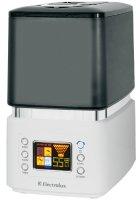 ����������� ������� ELECTROLUX EHU�3515D