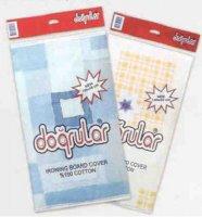 ����� ��� ���������� ����� DOGRULAR 54004