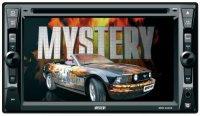 ���������������� MYSTERY MDD-6240S