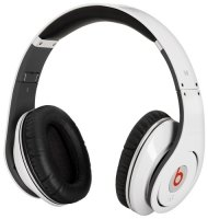 �������� BEATS STUDIO White