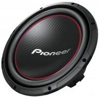 ������������ PIONEER TS-W304R