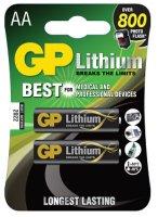��������� GP GP 15LF-2CR2