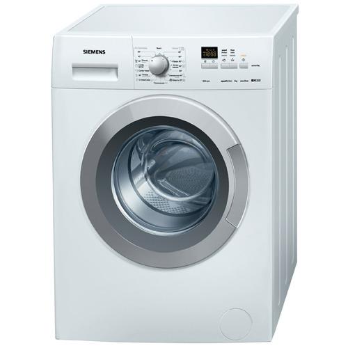 стиральная машинка сименс Xs 432 инструкция по применению - фото 11