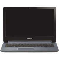 ��������� TOSHIBA SATELLITE U940-DPS
