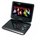 ����������� DVD-����� SUPRA SDTV-716UT