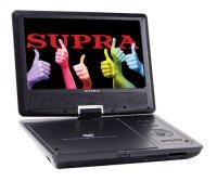 ����������� DVD-����� SUPRA SDTV-916UT