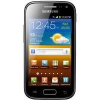 �������� SAMSUNG I8160 Galaxy Ace 2 Onyx Black
