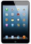 ������� APPLE iPad mini 16Gb Wi-Fi+Cellular Black MD540