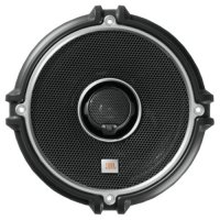 ������������� ������� JBL GTO-6528
