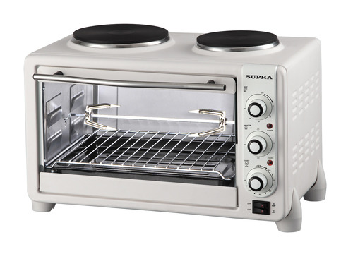 купить мини печь в ижевске: