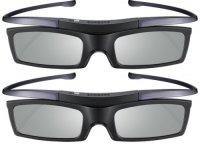 3D-���� SAMSUNG SSG-P51002