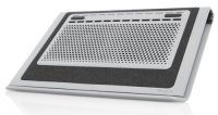 ��������� ��� �������� TARGUS Lap Chill Pro AWE8001EU