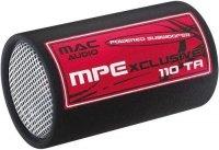������������� �������� MAC AUDIO MPE 112 T