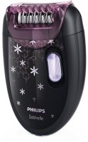 �������� PHILIPS HP6422/01 Satinelle