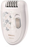 �������� PHILIPS HP6423/00 Satinelle