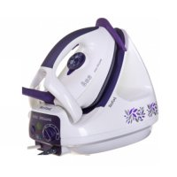 ���� � ��������������� TEFAL GV5246 Easy Pressing