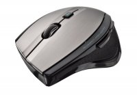 ������������ ���� TRUST MaxTrack Wireless Mouse