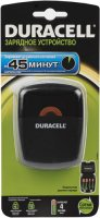 �������� ���������� DURACELL CEF27