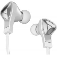 �������� � ���������� MONSTER DNA�In-Ear�White