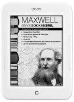 ����������� ����� ONYX BOOX I63ML MAXWELL �����