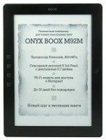 ����������� ����� ONYX BOOX M92M PERSEUS ������
