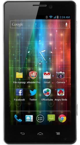 Смартфоны в эльдорадо цены 6